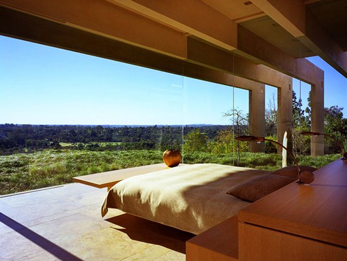 Top 10 Most Beautiful Beach Houses Across The World Presented On Designrulz  DesignRulz.com | A Room With A View | Pinterest | Beautiful Beach Houses,  House ... Part 61