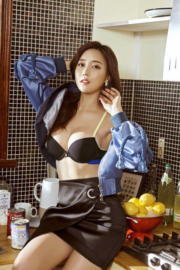 Hot sexy latina sex video