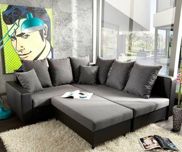 83 best wohnen images on Pinterest Live, Architecture and Home - sofa für küche