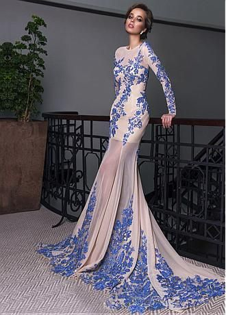 Last Chance For Prom & Evening Dresses