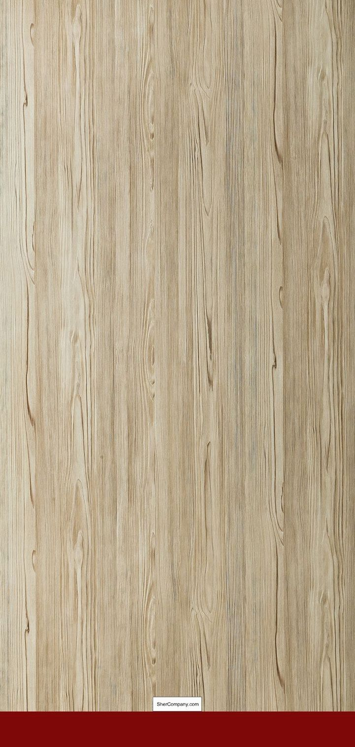 Hardwood Flooring Ideas Kitchen Wide Plank Laminate Flooring Ideas And Pics Of Images Of Living Room Flooring Tip 32 Wood Floor Texture Wood Texture Texture