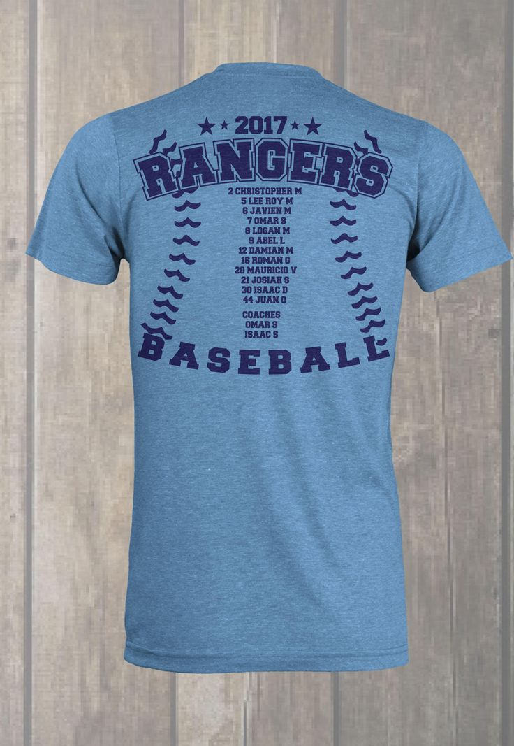 42 best Baseball & Softball Clothing Ideas images on ...