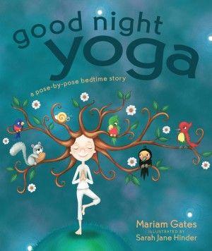 Good-Night-Yoga_M.Gates_CVR