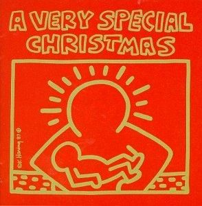 My all time favorite christmas CD. i remember getting this when I was in the 10th grade.