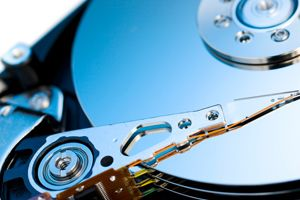 Hp data recovery service in chennai