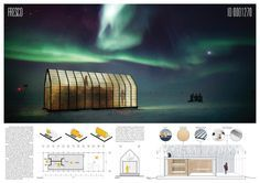 http://thecompetitionsblog.com/results/2014/12/24h-competition-3rd-edition-antarctic-scientific-refuge-results/