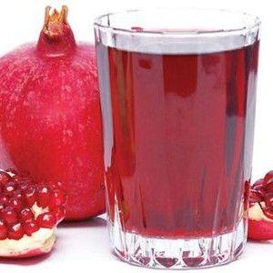 Rodia, fructul medicament care face minuni pentru sanatatea ta[…]