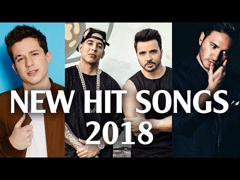 best pop songs 2017 mashup rajiv dhall mp3 download