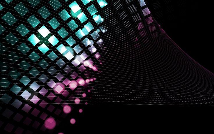Pink And Black Desktop Backgrounds