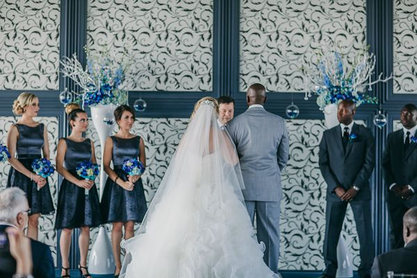 edmonton wedding planner edmonton delta south wedding  || Edmonton Wedding Planner || A Modern Proposal Event Planning