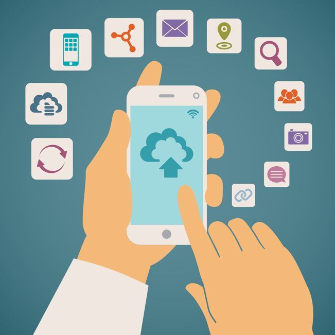 Get #SFA #software to improve product and employees performance. In present business world sales department of any company plays crucial role in increasing profitability. SFA software is most advance technology with unparallel features that can boost up the sales activities of companies in different industries. #MobileTrackingAppforAndroid -http://wp.me/p5SET6-y