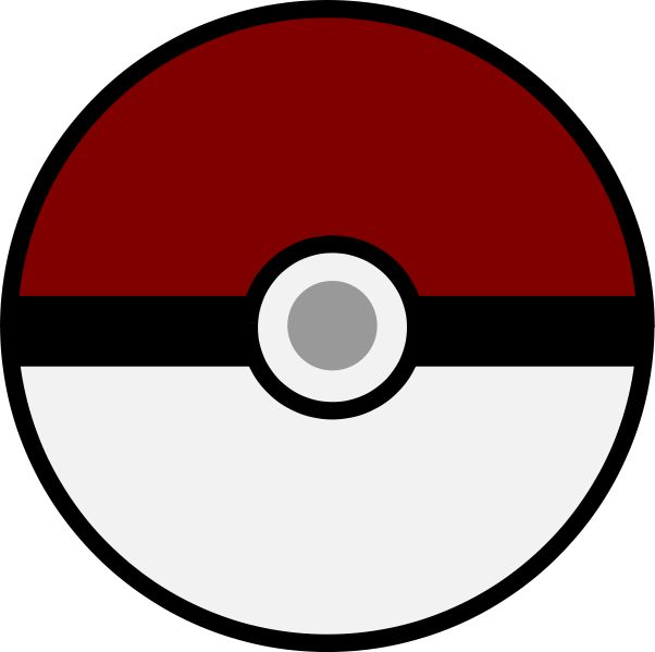Pokemon Go - Galeria de Imagens - Cantinho do blog
