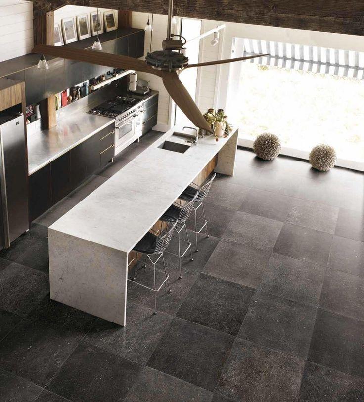 30 best Ordnung Küche images on Pinterest Kitchen, Abs and