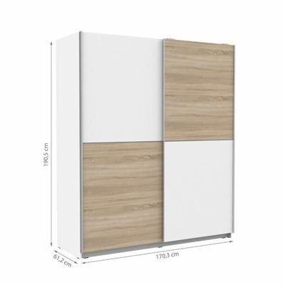 Cdiscount Armoire | My blog