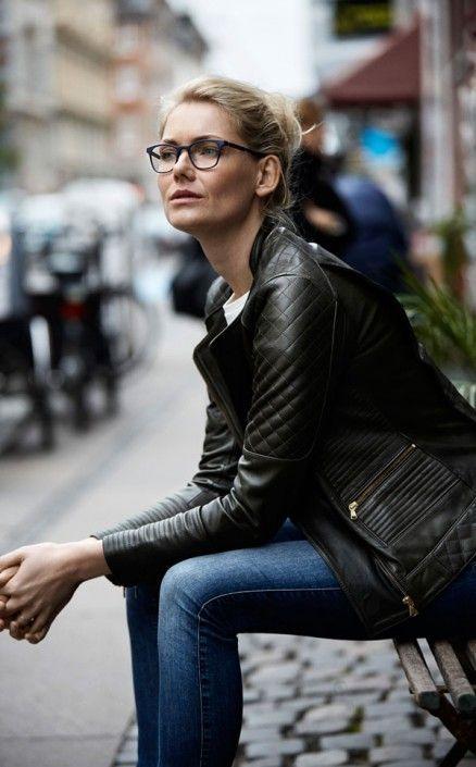 Bespoke Eyewear   Tailor Made Glasses & Bespoke Glasses 3D printed 3D printing innovation innovativeeyewear Danish design Danish Production Taylor made Lookbook Style