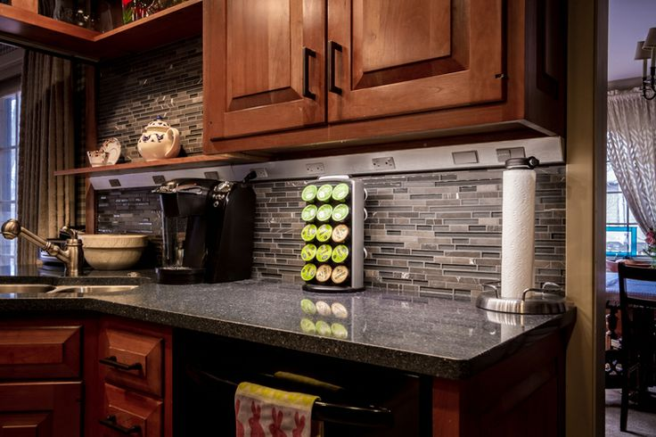 33 Best Angle Power Strip Images On Pinterest Kitchen
