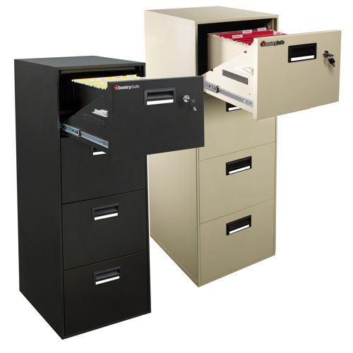 20 best Filing Cabinet Refs images on Pinterest | Filing cabinets ...