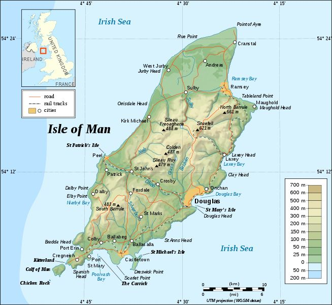 214 best Family HeritageIsle of ManI have family from here with