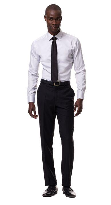 Ivory Herringbone Shirt  http://www.blacklapel.com/shirts/ivory-herringbone-shirt.html?utm_campaign=3-25-2015-shirts-pinterest-board&utm_medium=social&utm_source=pinterest&utm_content=3-25-2015-ivory-herringbone-shirt&utm_term=