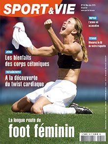 sport et dopage dissertation