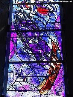 Kirchen in Zürich Fotos der Kirchen Zürich - Zürich. Katholische und Reformierte Kirchen in der Stadt Zürich. Grossmünster, Fraumünster, St. Peter und weitere in der Umgebung.