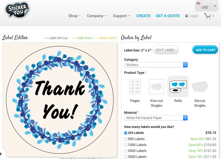 Unique Custom Stickers Ideas On Pinterest Custom Sticker - Custom vinyl decal stickers for businesshigh quality custom stickers stickeryou products