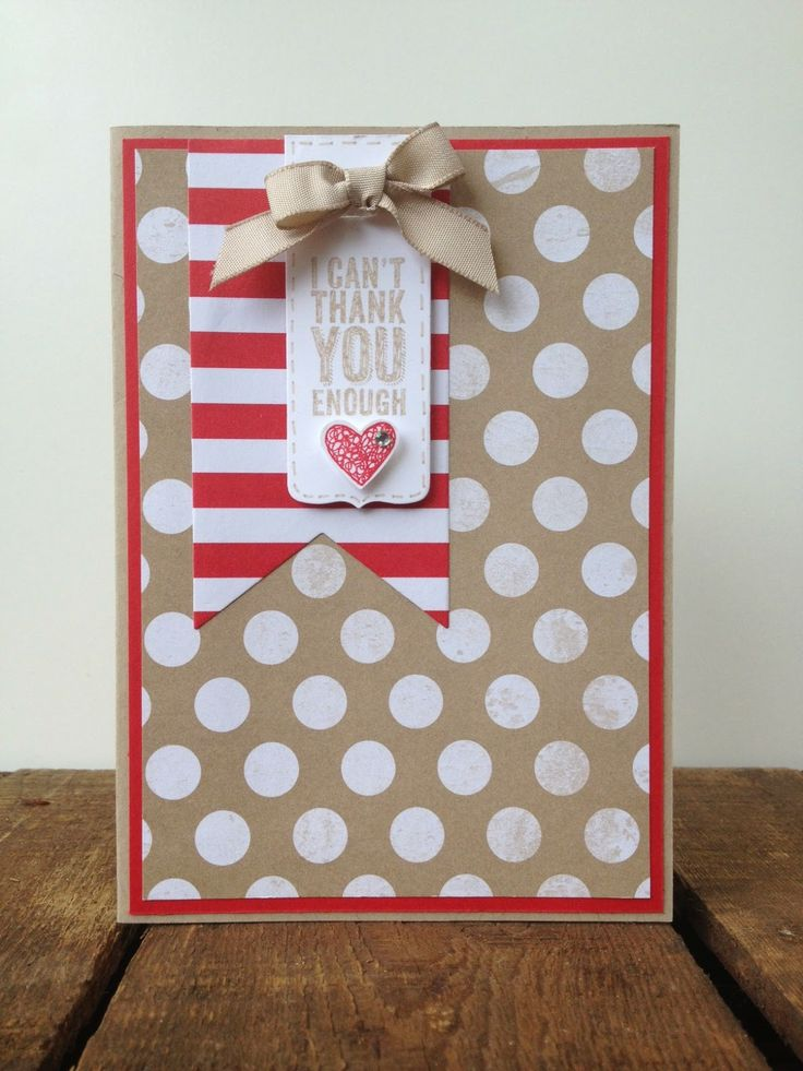 Margriet Creatief; stampin' up!,  banner dies, chalk talk, language of love, dsp stack fresh prints