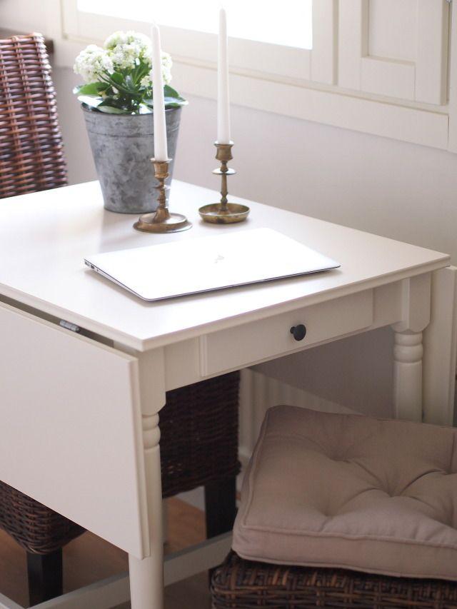 1000 ideas about vasque ikea on meuble vasque ikea vasque and lavabo 192 poser