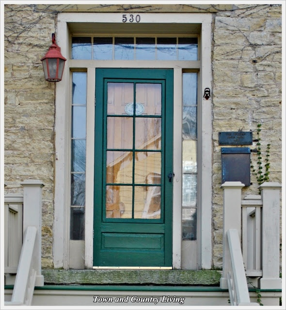 French doors storms and storm doors on pinterest for Storm doors for french doors