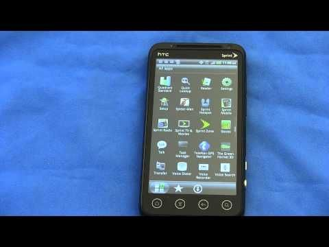 Feel great! Just found this great tips about how to buy a Smartphone for my business >> best android phones --> http://thebestandroidphonereviewsite.com