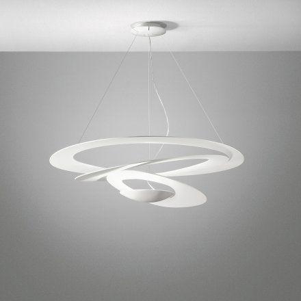 Artemide Pirce Suspension Lighting Pendant lamps