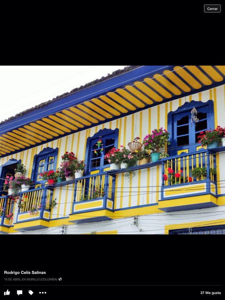 Murillo (Tolima)