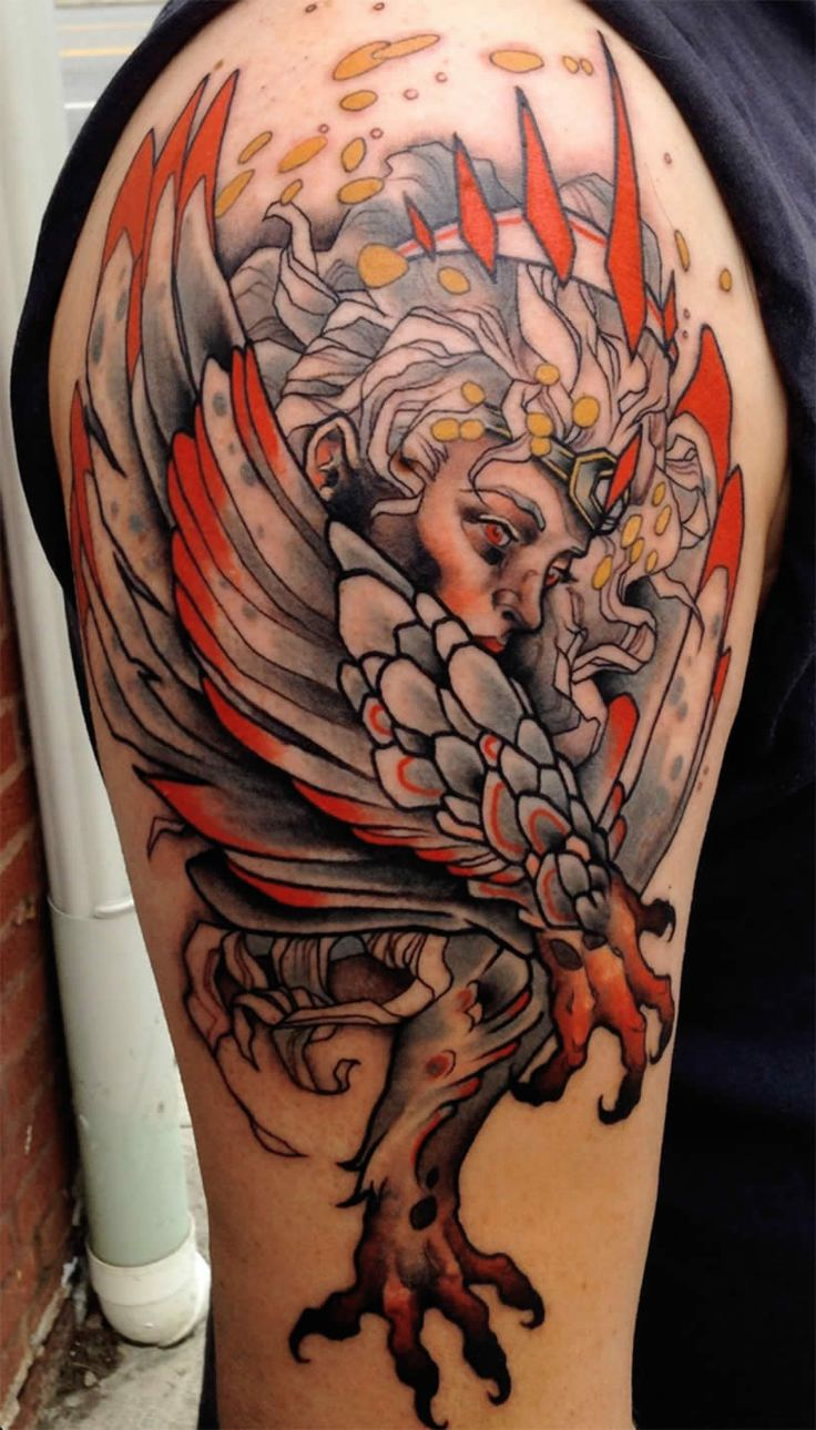 Wicked tattoos ladies tattoos tattoo and wicked tattoos for Beautiful body tattoo