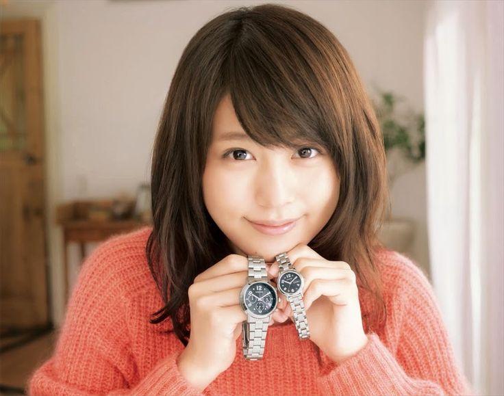 547 Best Images About Kasumi Arimura 有村 Ali・mula 架純 Ka
