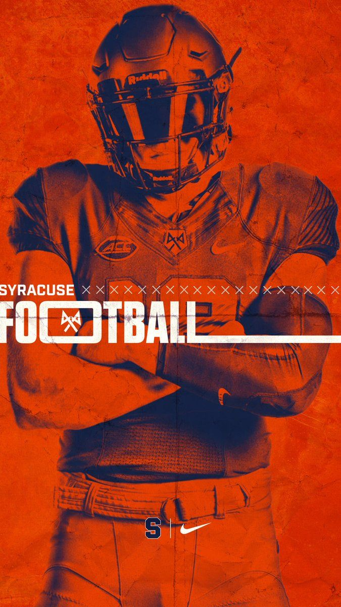 Syracuse Sports Wallpapers Sports Graphics Print Layout