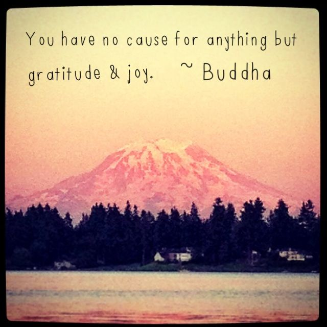 1000 Images About Tattoo Quotes On Pinterest: 1000+ Ideas About Gratitude Tattoo On Pinterest