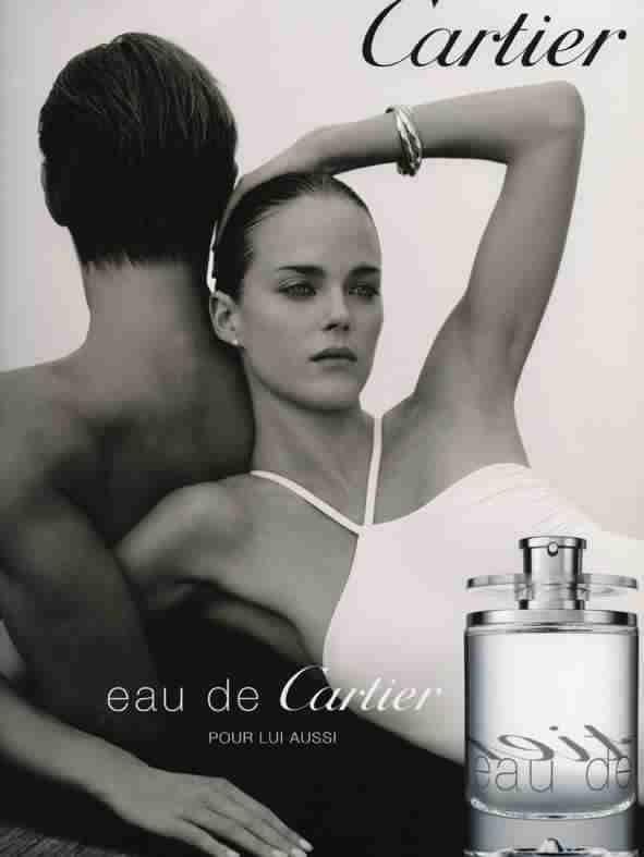 parfum Cartier eau de Cartier. #cartier #perfume #luxury #fragrance #parfums…