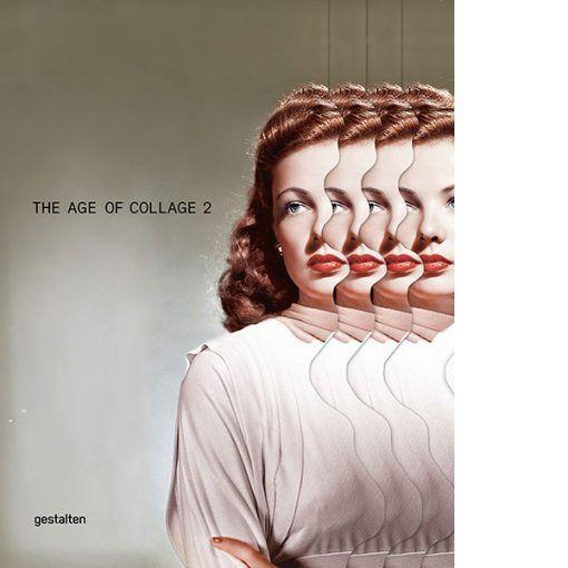 TheAgeOfCollageVol2_L