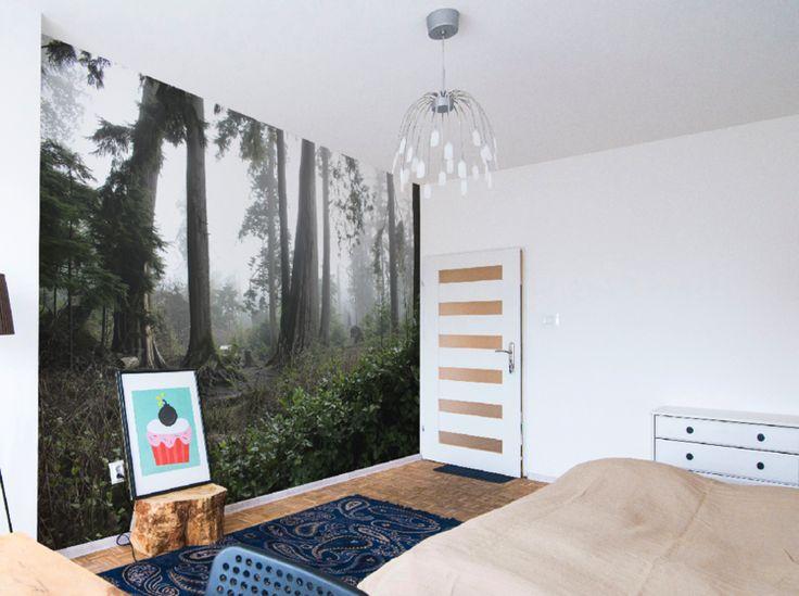 458 best Wohnideen fürs Schlafzimmer images on Pinterest Closet - wohnideen 30 qm