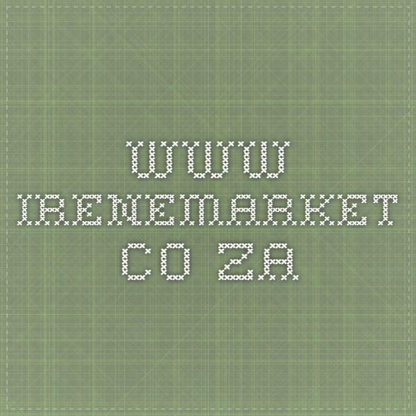 www.irenemarket.co.za