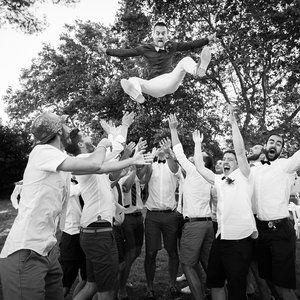 Mariage, cérémonie laïque, cérémonie engagement, extérieur, wedding ceremony, sud de la France, South of France, photographe, wedding photographer