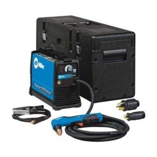 Miller Plasma Cutter Spectrum 375 :http://toolsforwelding.com/plasma-cutter-miller-spectrum-375/