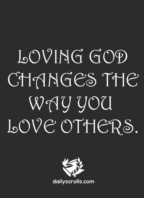 God Quotes About Love Glamorous 63 Best Love Quotes Images On Pinterest  Godly Quotes Bible Quotes