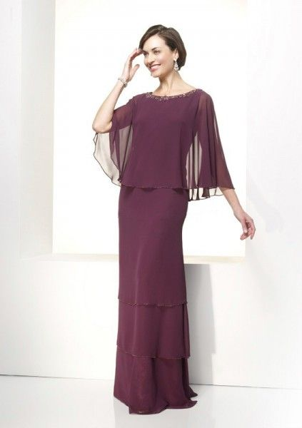 Plus size dresses silk gowns dresses evening gowns burgundy principal