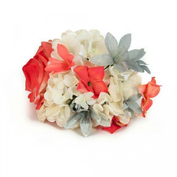 Flor de flamenca 2014