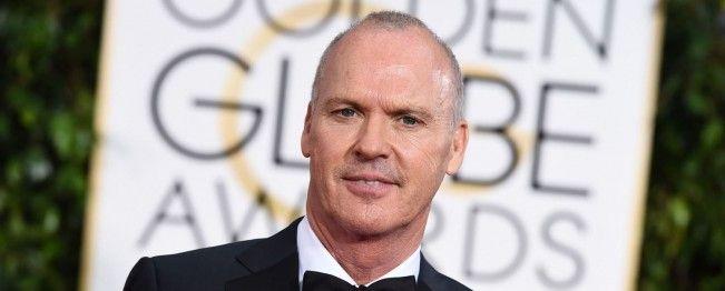 Michael Keaton est en négociations pour The Founder, le film sur les créateurs du célèbre fast-food McDonald's.