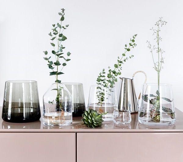 Nordisk elegans från By Nord Copenhagen våren och sommaren 2015 ‹ Dansk inredning och design