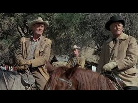 Ride The High Country 1962 Movie - Joel McCrea, Randolph Scott, Mariette Hartley - YouTube