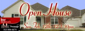 Homes for Sale in Mason Oh -  Search for homes for sale in Mason Ohio Open House This Sunday Feb 12th, 12-1:30pm - 3856 Sandtrap Circle, Mason, Ohio 45040 - Condo in Pine Run http://www.listingsmason.com/open-house-for-sale-mason-oh/open-house-this-sunday-feb-12th-12-130pm-3856-sandtrap-circle-mason-ohio-45040-condo-in-pine-run/
