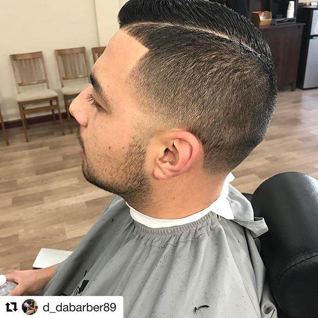 Klean #taper #combover #hardline #lineup by #PrivilegedBarber @d_dabarber89 To book Click the link don't forget to Follow Follow Follow#privileged #PrivilegedProfessionalBarbershop #PrivilegedBarbershop #PrivilegedBarber #MensGrooming #MensCutting #MensFashion #MensHair #Barber #Barberlife #Barbershop #BarbershopConnect #barbers_soul #nbahaircuts #orangecountybarbers #showcasebarbers #californiabarbers #NationalFadeLeague #831 #831Barber #montereycounty #montereybay #montereypeninsula…